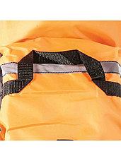 Спасательный жилет Таймень XS (116-128, 7-10 лет), фото 3