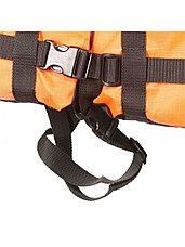 Спасательный жилет Таймень S (38-42), фото 3