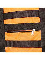 Спасательный жилет Таймень XXXS (92-88, 2-3 года), фото 3
