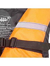 Спасательный жилет Таймень XXXS (92-88, 2-3 года), фото 2