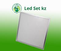 Панель светодиодная LP-02 40Вт 220В 4000К 3200Лм 595х595мм
