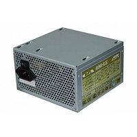 Блок Питания AiR-Cool CA-400LE (400W 230V)