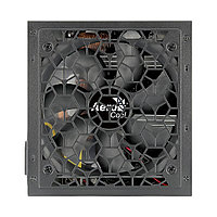 Блок питания Aerocool AERO BRONZE (550W), фото 1