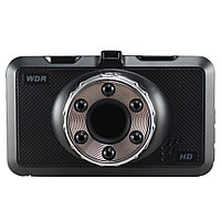 Автомобильный видеорегистратор Dash Cam T696