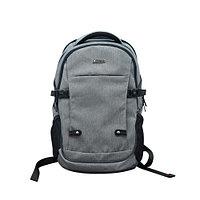 """Canyon Вместительный рюкзак для ноутбуков 15.6"""" сумка для ноутбука (CNE-CBP5G8)"""