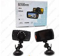 Видеорегистратор Cam Corder HD 828-4, фото 1