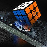 Кубик-Рубик Xiaomi Giiker Design Off Magnetic Cube M3