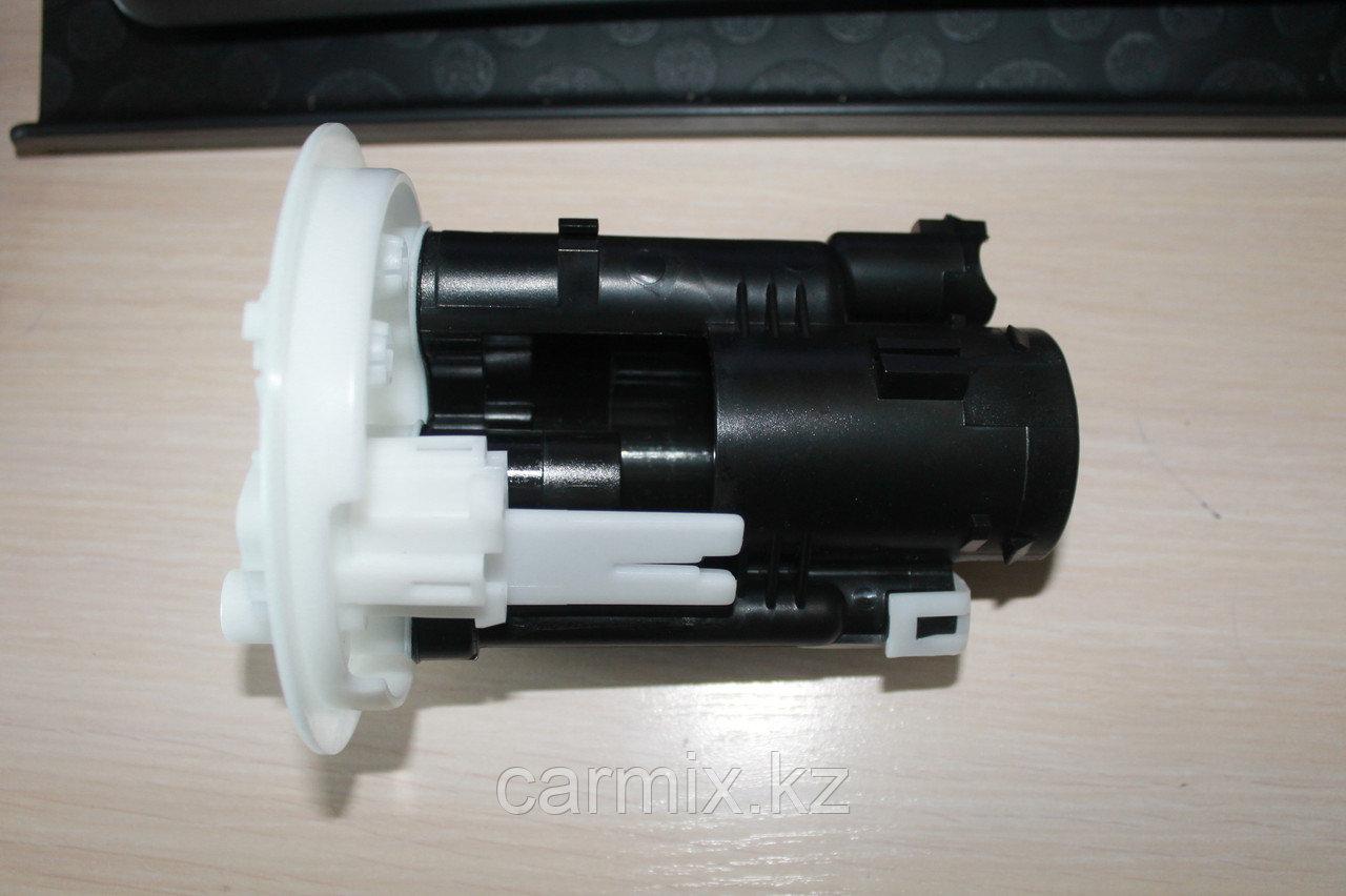 Фильтр топливный Lancer 2002-2007
