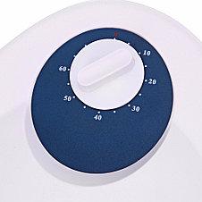 Озонатор (генератор озона) для воды и воздуха GL-3188A. Бытовой озонатор для дома, квартиры, фото 2