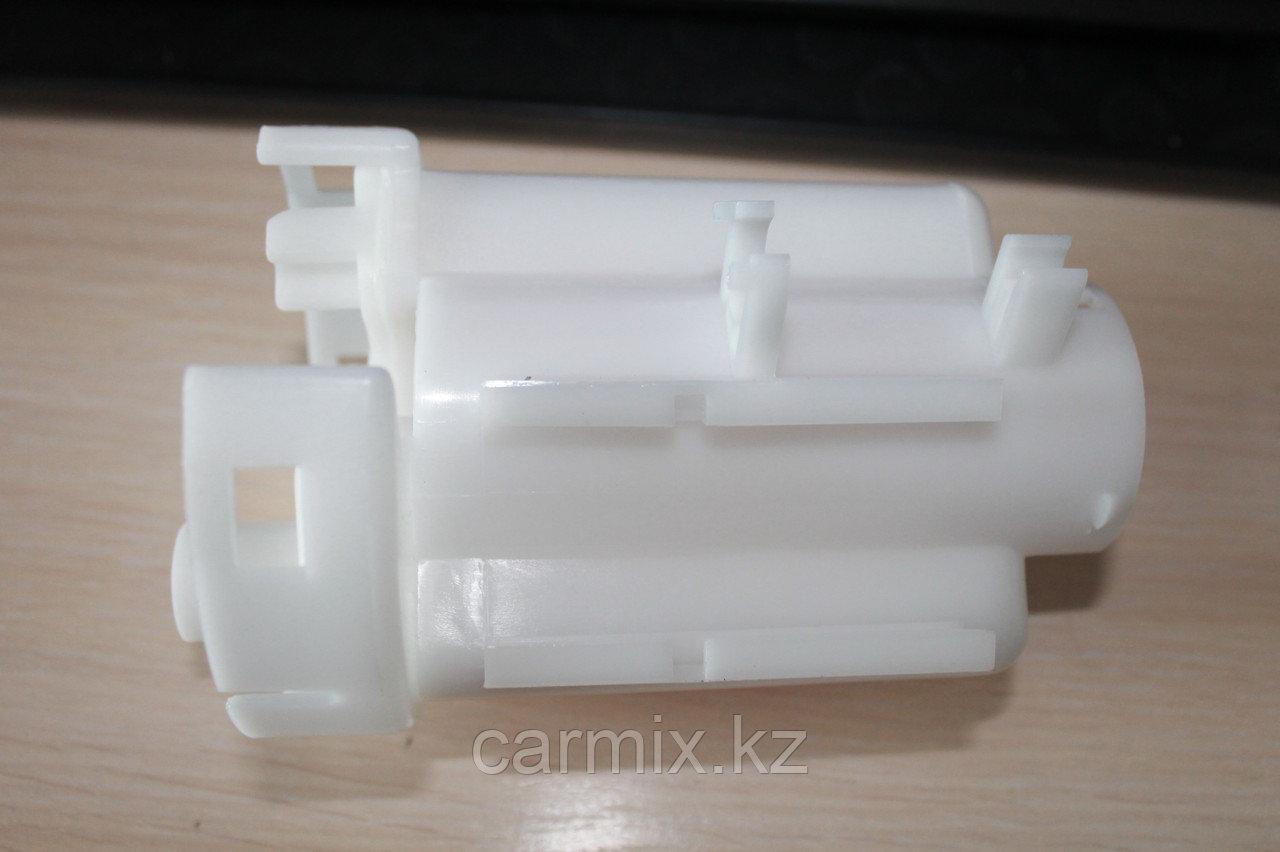 Фильтр топливный Pajero 3