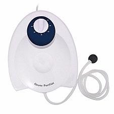 Озонатор бытовой для дома и квартиры.Озонатор (генератор озона) для воды и воздуха GL-3188A. 400Мг/ч, фото 2
