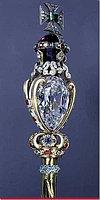 Самые знаменитые бриллианты