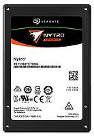 """Твердотельный накопитель SSD Seagate Nytro 1000 (2.5"""", 1920GB)"""