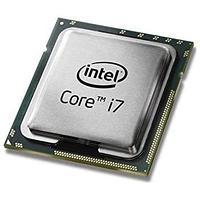 Процессор Core i 7 2600 s1155 Б.У.