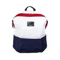 Xiaomi 90FUN Lecturer Leisure White/Blue сумка для ноутбука (6971732586039)