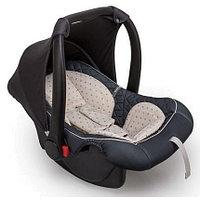 Автокресло Happy Baby Skyler V2 graphite