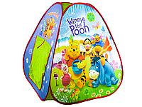 Детская палатка Винни-Пух, фото 1