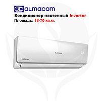 Кондиционер инверторный Almacom ACH-09I