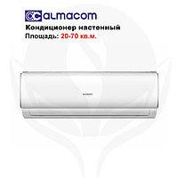 Кондиционер настенный Almacom ACH-09MF