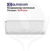 Кондиционер настенный Almacom ACH-24AS