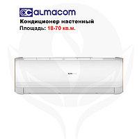 Кондиционер настенный Almacom ACH-24D
