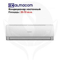 Кондиционер настенный Almacom ACH-24LC