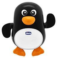 Игрушка для ванной Chicco Пингвин