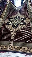 Ковер  (палас) 2х3м, 6м2, Турция, фото 6