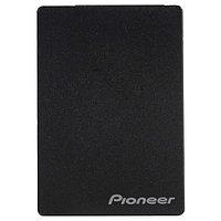 "Твердотельный накопитель SSD Pioneer 512GB 2.5"" SATA APS-SL3N-512 R/W up to (550/490) PIONEER APS-SL"