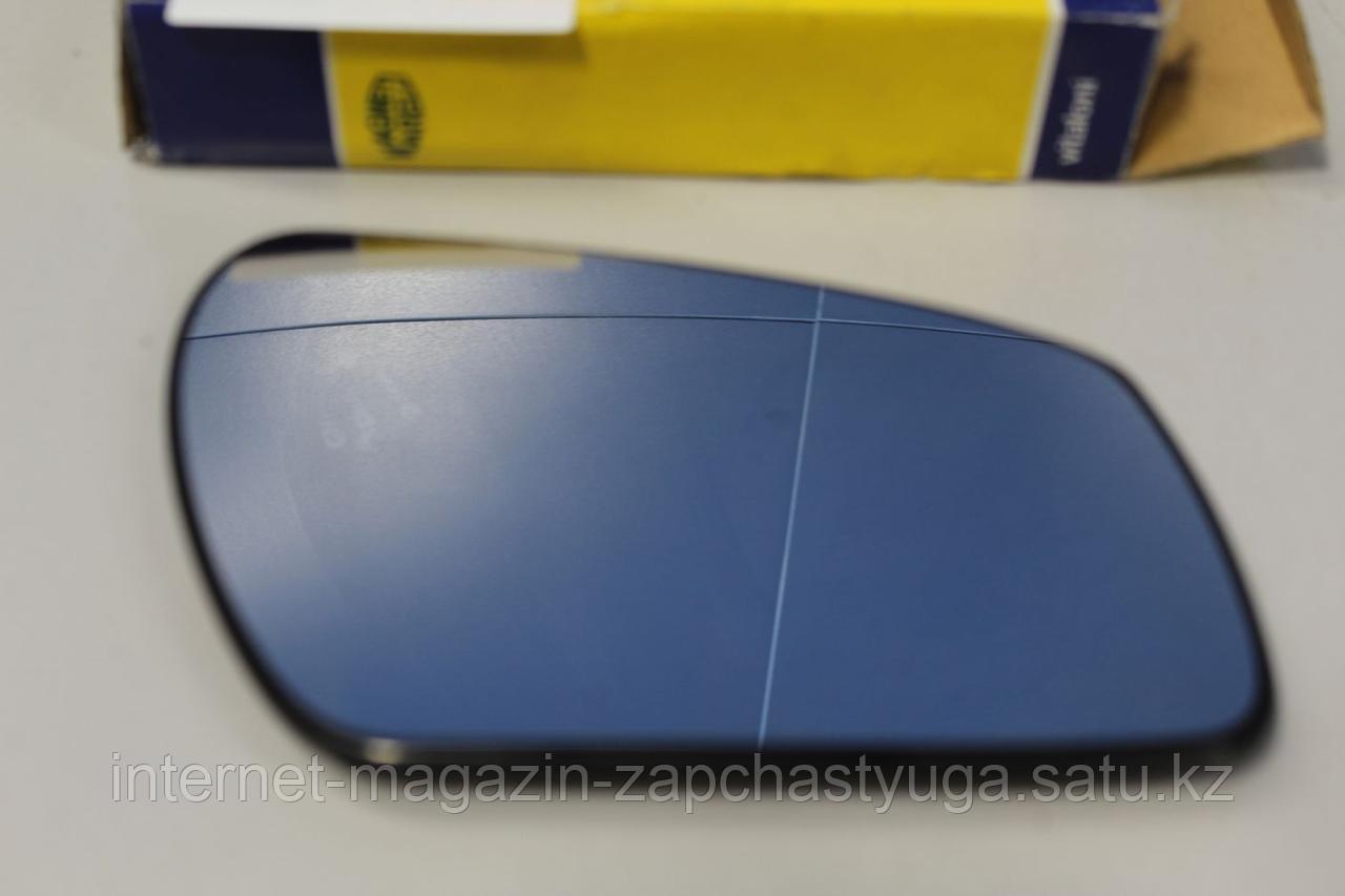 SV10731 Зеркальный элемент правый для Ford Mondeo 3 2000-2007 Б/У - фото 1
