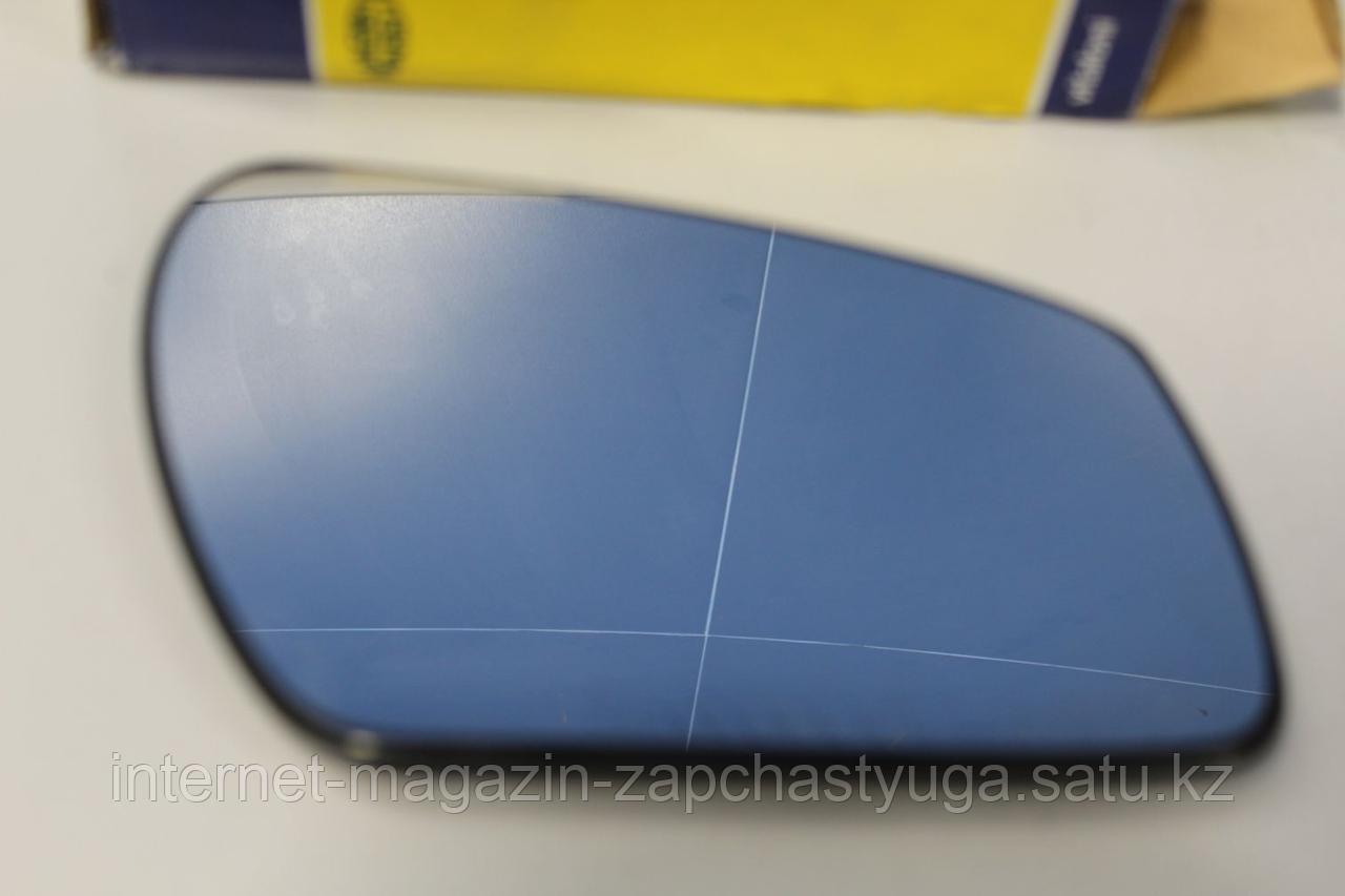 SV10731 Зеркальный элемент правый для Ford Mondeo 3 2000-2007 Б/У - фото 3