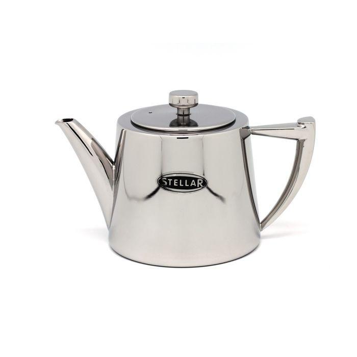 Чайник заварочный ART DECO, 0,6 л