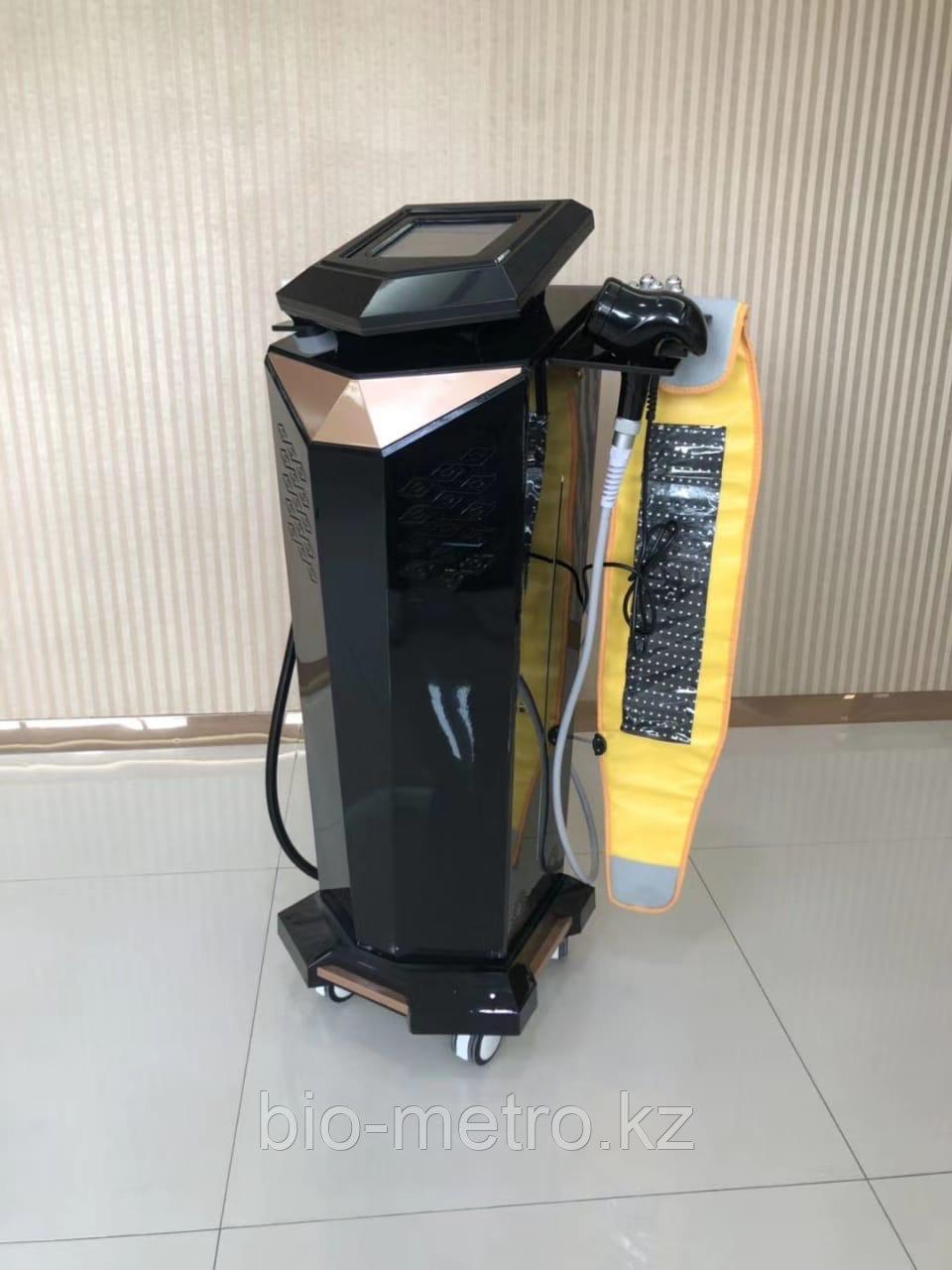 Аппарат MicroWave