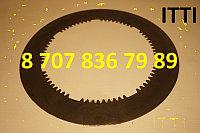 Диск поворота 16Y-16-00011 SD16