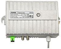 OD100 - Оптические приемники 1100-1600 nm, 47-862 Мгц, 113 дБмкВ