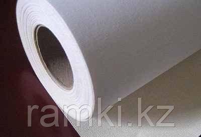 Холст для печати в Алматы 61 см 410гр/м2