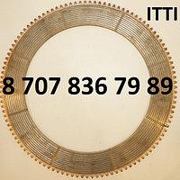 Диск фрикционный 16Y-16-02000 SD16