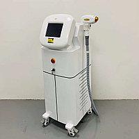 Диодный лазер 600W