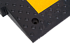 ИДН Лежачий полицейский  500-1 основной элемент по ГОСТу РК, фото 3