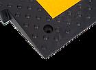 ИДН Лежачий полицейский  500-1 основной элемент Для оргнизации стоянок, фото 3