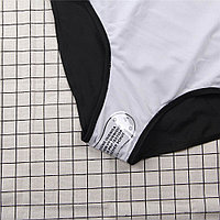 Купальник Dots (XL), фото 6