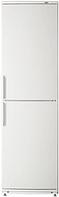 Холодильник двухкамерный / Нижняя МК ATLANT ХМ-4025-000