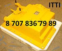 Клапан КПП 16Y-75-10000, фото 1