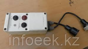 Устройство защитно-отключающее ИЭ9813У2