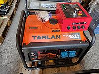 Электрогенератор Т-15000TE Twin Power, фото 1