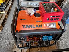 Электрогенератор Т-15000TE Twin Power