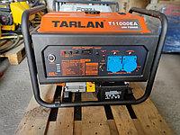 Электрогенератор Т-11000ЕА Uni Power, фото 1