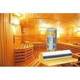 ISOVER Sauna 6250*1200*50,  0,75 м3 , 1 5м2 фольгированный  тел.whats ap: +7 701 100 08 59, фото 5