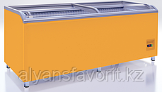 Ларь-бонета RONDO, фото 2