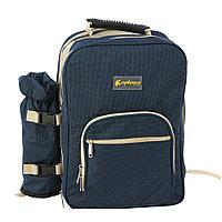 Сумка-рюкзак, пикник